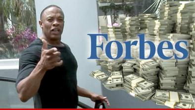 0509-dre-forbes-1