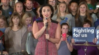 160121231653-demi-lovato-supports-hillary-clinton-iowa-sot-00010625-large-169