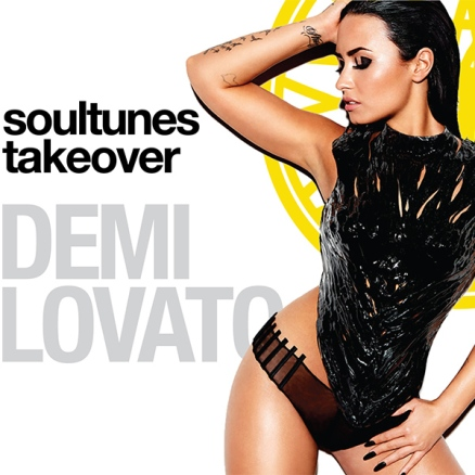 soultunestakeoverDEMIbig