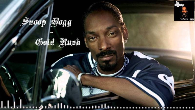 Rap Attack! Kurupt the Kingdom/LBC Crew/Snoop Dogg on