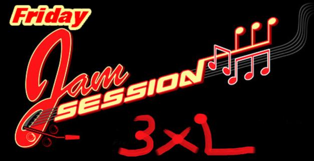 fvbs-fri-jam-session_3xL.png