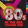 80s-in-the-mix