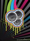 disco-background-retro-9233976