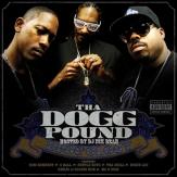 Dogg_Pound_DPGcology-front-large