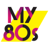My_80s_logo