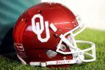 Oklahoma-Sooners-Free-Pick-amp-CFB-Betting-Prediction