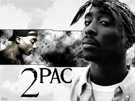 2pac-2