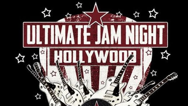 587E9811-scorpions-dokken-kings-x-members-to-take-part-in-2nd-anniversary-ultimate-jam-night-show-image