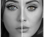 Adele_1