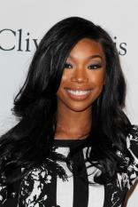 brandy-recording-artists-and-groups-photo-u27