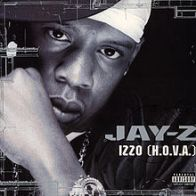 Izzo_(H.O.V.A.)_(Jay-Z_single_-_cover_art)