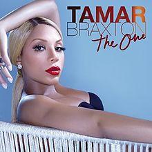 Tamar_Braxton_The_One
