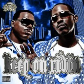 132765-tha-dogg-pound-keep-on-ridin