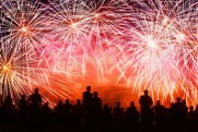 162809751_Firework