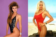 80s-90s-high-cut-one-piece-bathing-suits