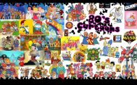80s-cartoons