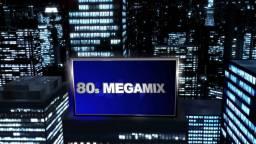 80's mega mix8