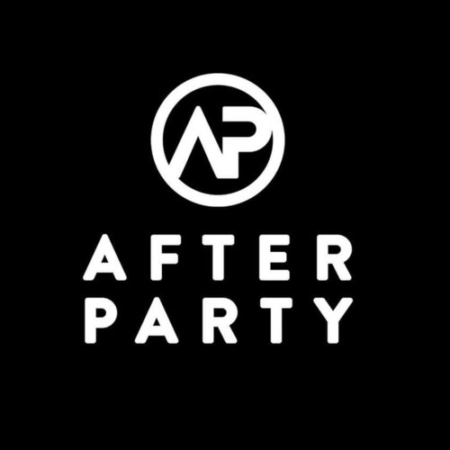 After+Party+Logo