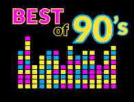 best of the 90