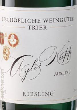 bischofliche-weinguter-trier-ayler-kupp-riesling-auslese-mosel-germany-10778953