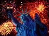 blog-firework-statue-of-liberty