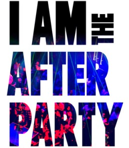 i-am-the-after-party