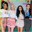little-mix-we-love-the-90s-fashion