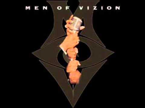 Men Of Vizion1