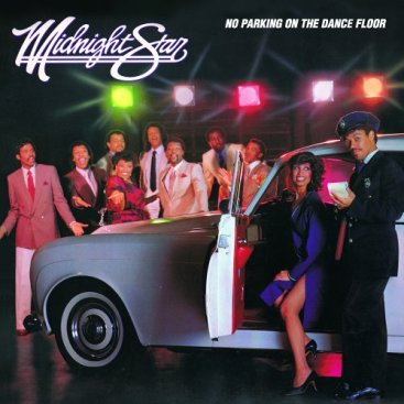 Midnight_Star_-_No_Parking_On_The_Dance_Floor