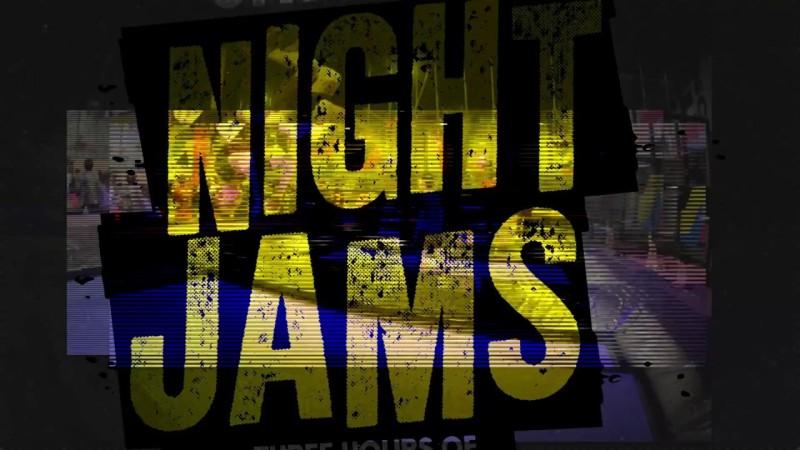 Night Jams