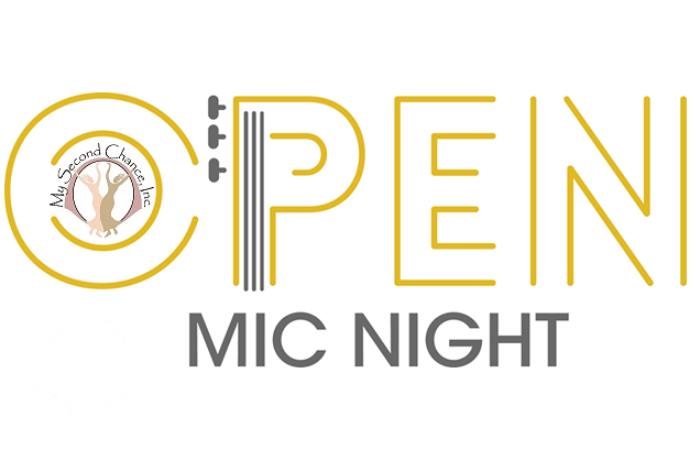 Open-Mic-web-graphic