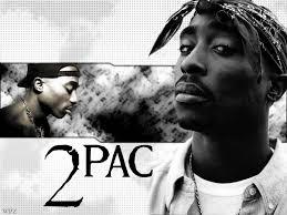 2PAC_4