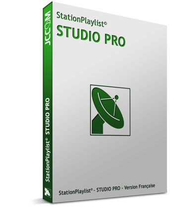 ban-2500-2-studio