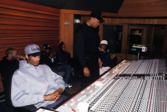 dre_snoop_and_fam