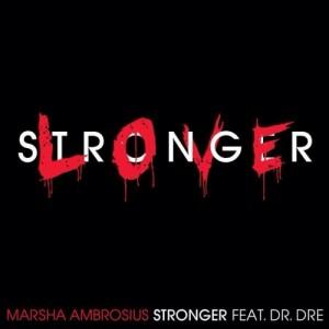 Marsha-Ambrosius-Ft-Dr.-Dre-Stronger-300x300