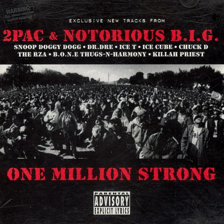 One_Million_Strong-e1331103340988