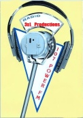 3XL_Productions