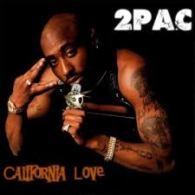2PAc_CL