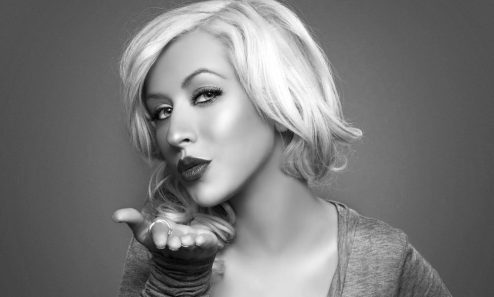 christina-aguilera-the-way-of-changes-5-1000x600