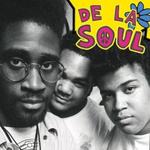 de-la-soul-mixtape_medium_image