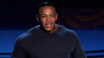 Dr-Dre-Compton-A-Soundtrack-750x423