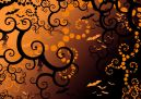 halloween-abstract-free-halloween-wallpapers-59612f5f3df78cdc68ba1342