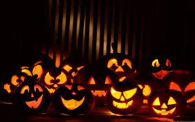 happy halloween_oooween