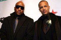 1223709-Young-Jeezy-T.I.-617x409