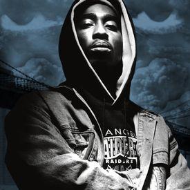 2-pac-i-wonder-if-heaven-got-a-ghetto-black-hart-trap-remix-275-275-1518251108