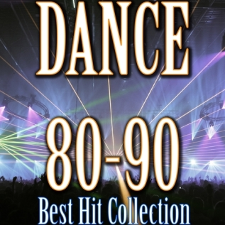 80-90-dance-collection-vol-1