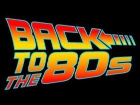 80's Mega Mix