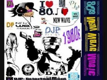 80's mega mix6