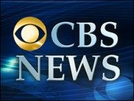 CBS-News (1)