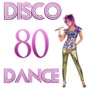 disco-80-dance